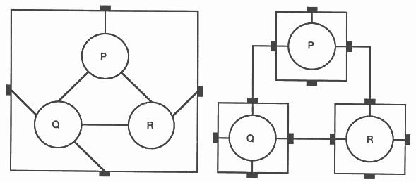 reference manual transputer architecture. Black Bedroom Furniture Sets. Home Design Ideas